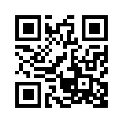 Dieser Beispiel-Code für zum Raphael e.V. ein mildtätiger Verein den ich Unterstütze